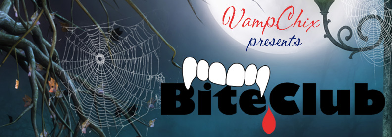 VampChix & Bite Club