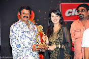 Santhosam Awards 2010 Event Photos-thumbnail-8