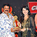 Santhosam Awards 2010 Event Photos-mini-thumb-8
