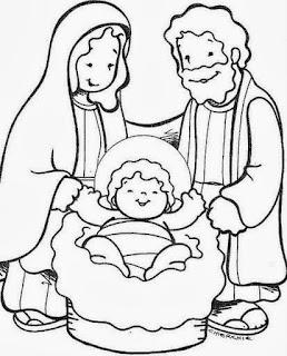 desenhos-de-natal-16