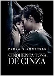Baixar Filme Cinquenta Tons de Cinza (Dual Audio) Online Gratis