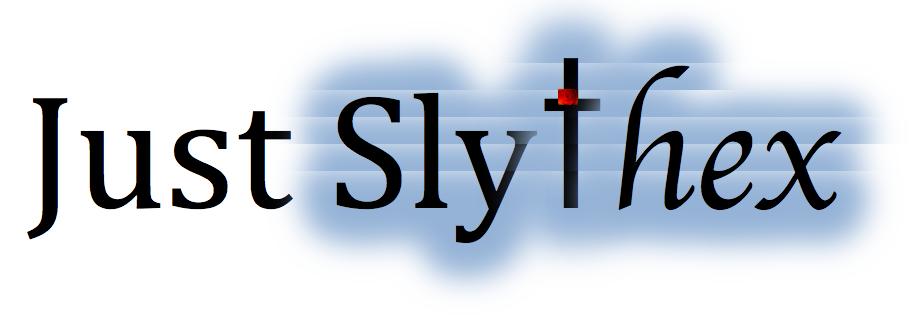 Just Slythex