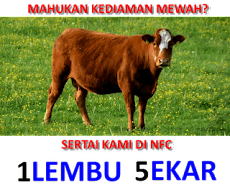 PROJEK MELEMBUKAN NEGARA