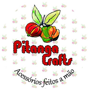 Pitanga Crafts
