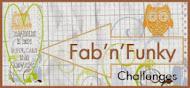 Fab's n Funky