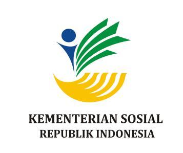 Pengumuman Penerimaan Calon Satuan Bakti Pekerja Sosial Perlindungan Anak Kementerian Sosial Tahun 2015
