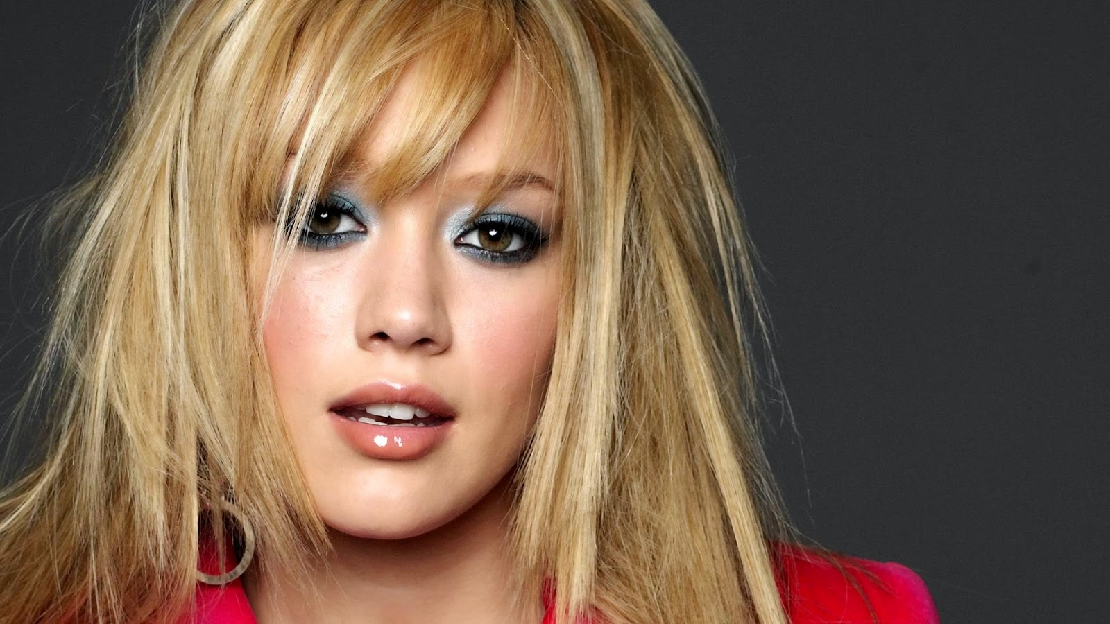 Hilary duff hollywood actress super latest images