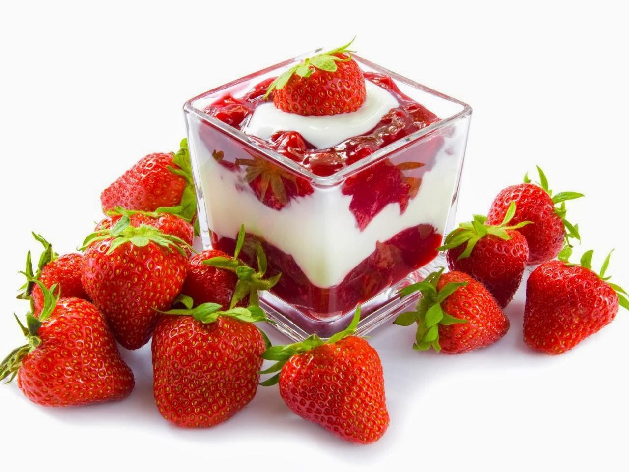 http://www.funmag.org/pictures-mag/food-images/free-desktop-wallpapres-of-food/