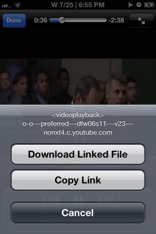 download Random