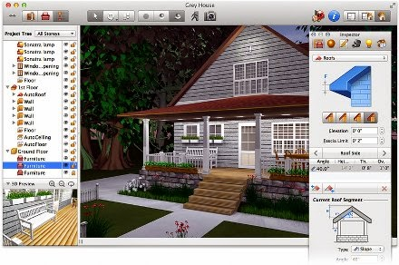 live interior 3d pro software crack free download