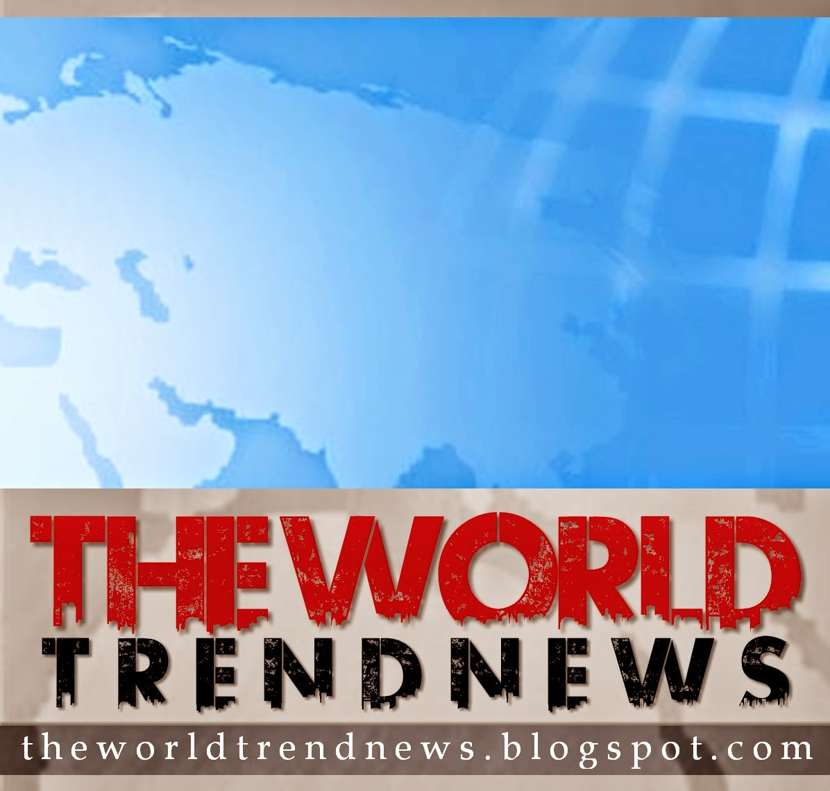 The World Trend News - www.theworldtrendnews.blogspot.com (About - Policy)