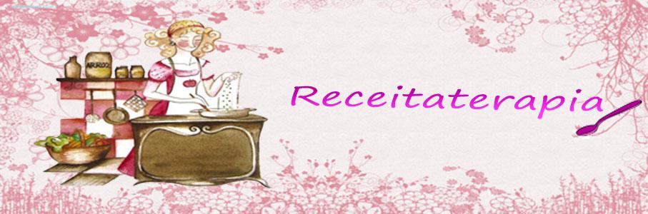 Receitaterapia