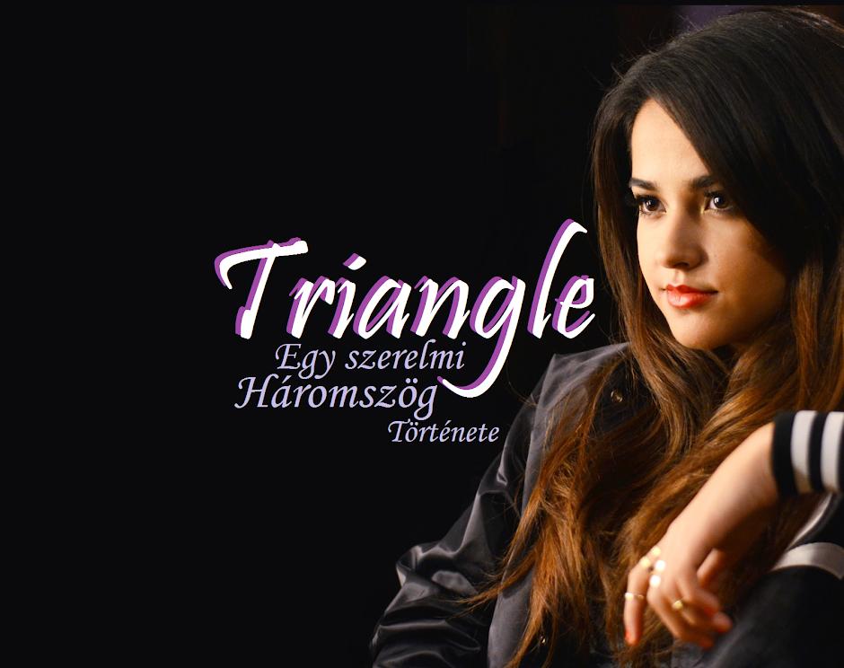 Triangle /Befejezett/