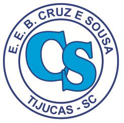 ESCOLA DE EDUCAÇÃO BÁSICA CRUZ E SOUSA