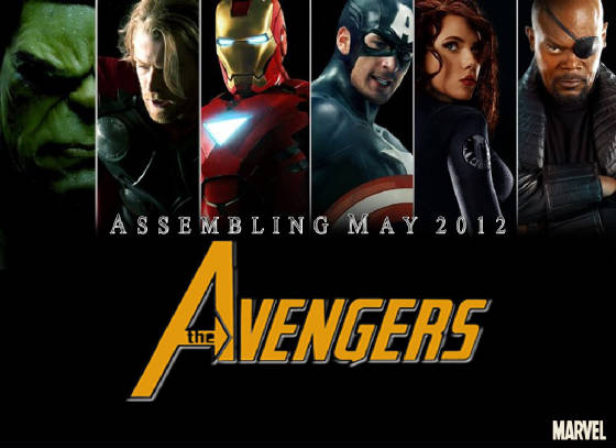 the avengers 2012 marvel wallpapers review wikipedia