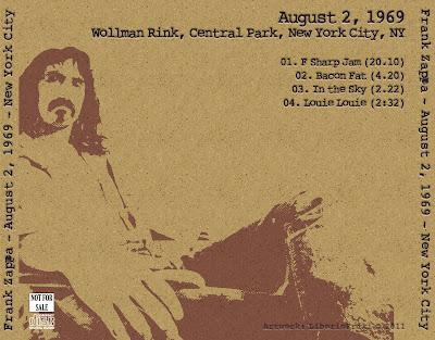 FZ 1969-08-02 New York City
