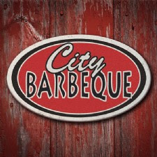 City BBQ - Highland Heights