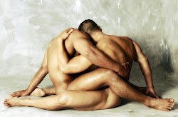ENTRE HOMMES blog