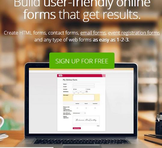 Cara Mudah Membuat Contact Us Pada Blog