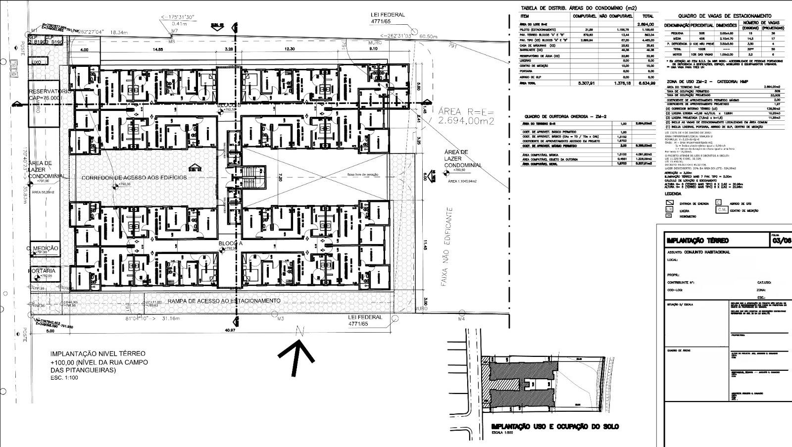 MARIANA PROJETISTA: Arquitetura #01: Ergonomia > Acessibilidade #383838 1600 903