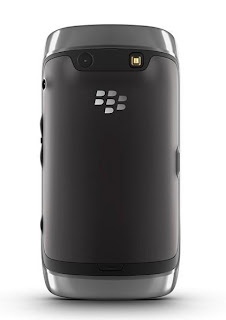 BlackBerry Torch 9860 Specs, BlackBerry Torch 9860 Features, BlackBerry Torch 9860 Smartphone