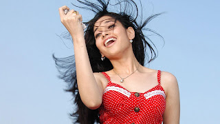 Tamanna Bhatia nice hair style wallpapers