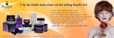 Serum Tuoi C12 My Pham Huyen Co