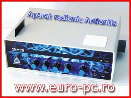 radionic_atlantis_gandire