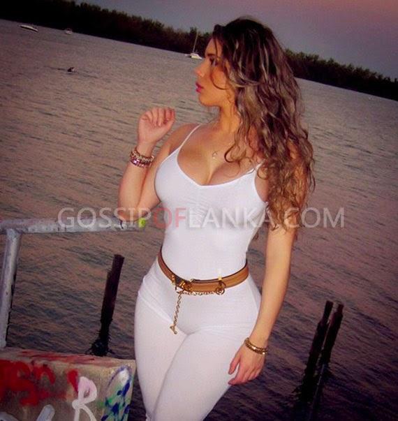 Gossip Lanka, Hiru Gossip, Lanka C News - Cuba's Response To Kim Kardashian