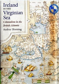 http://www.uncpress.unc.edu/browse/book_detail?title_id=3446