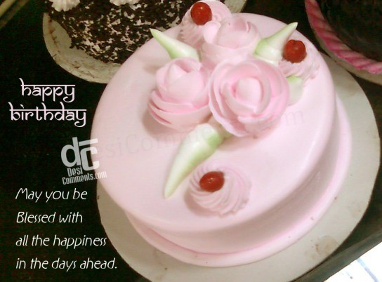 Birthday Cards Wishes to Flatter Special ones - Lovely Birthday Wishes    Happy Birthday Wishes For Brother In Hindi