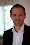 Matthieu POIROT, Consultant, Coach, Conférencier