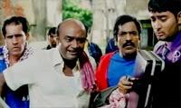 Sadhu Miranda Full Comedy | Prasanna | Karunas | M.S.Baskar | Vaiyapuri