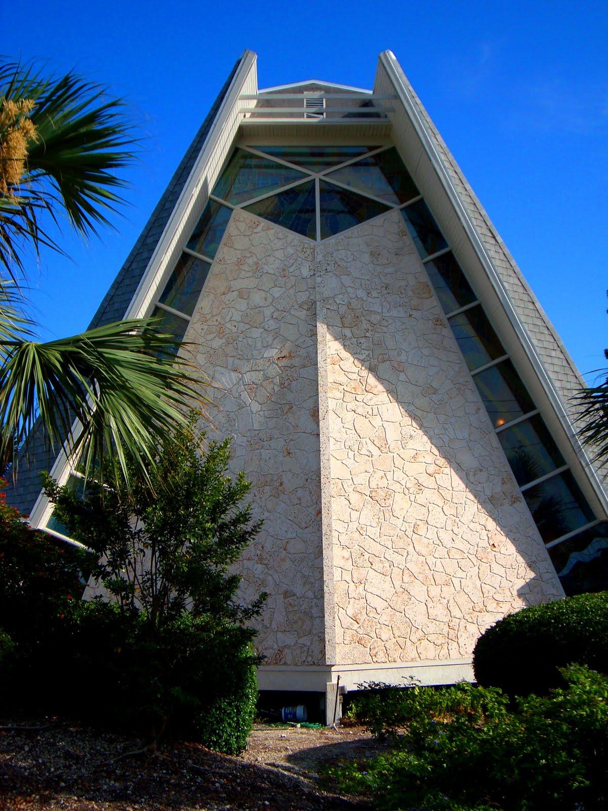 http://4.bp.blogspot.com/-w2sRz74CEPI/Th7t7-tpOhI/AAAAAAAAB90/IZ2uDDqZmsU/s1600/Florida+045.JPG