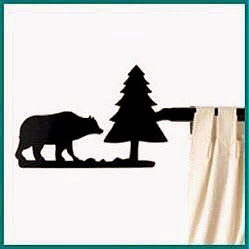 black-bear-curtain-rods
