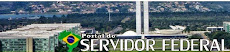 PORTAL DO SERVIDOR