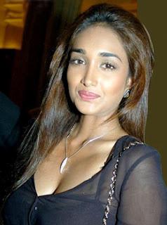 bollywood hot actress jiah khan hot celebrities all over
