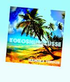 Kokosnussküsse