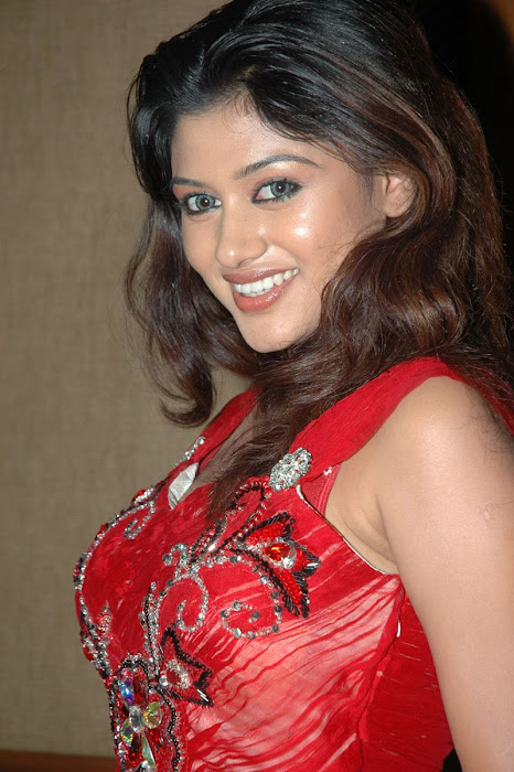 oviya helen new actress pics