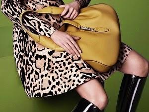 http://www.krisztinawilliams.com/2014/07/womens-fall-2014-fashion-preview.html