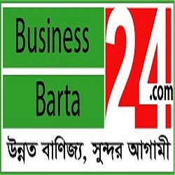 Businessbarta24.com