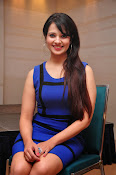 Saloni Glamorous Photo Shoot Gallery-thumbnail-18