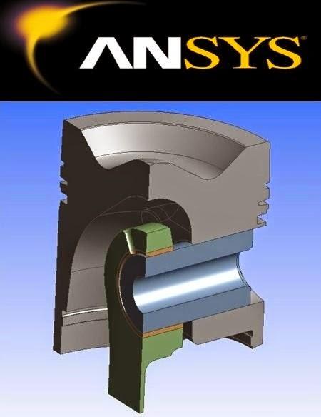 ansys-14-full-indir