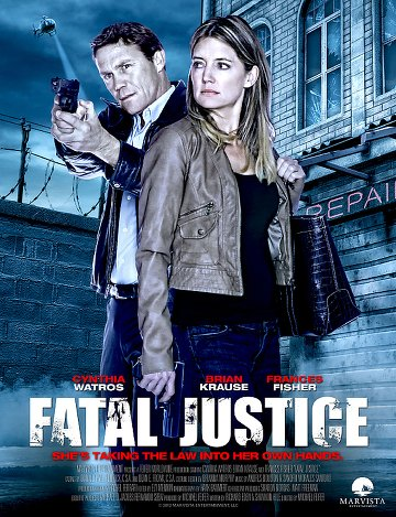 fatal justice film streaming vk streaming films streaming. Black Bedroom Furniture Sets. Home Design Ideas