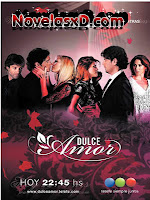 Telenovela Dulce Amor Capitulos