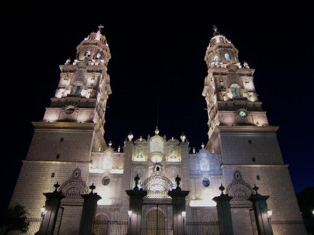 Imag Lugares Culturales Mexico_14