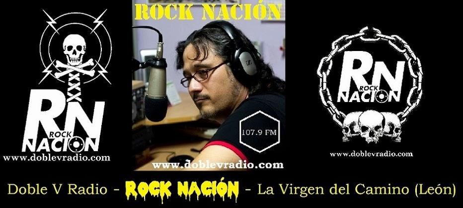 Rock Nación