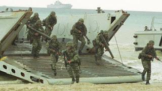 Έκτακτο : Η Τουρκία χτύπησε τη Συρία! Συνεδριάζει το ΝΑΤΟ