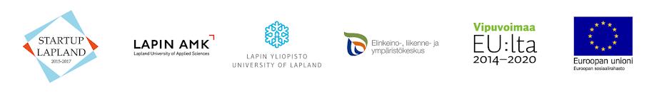 Startup Lapland
