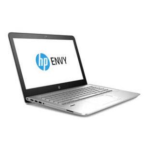 Paytm : Buy HP Envy 14-j008TX (N1W05PA) Laptop i7 Only on Rs.67,271 After cashback – buytoearn